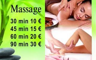erotische massage für ihn eisenstadt umgebung